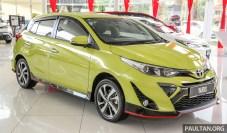 Toyota_Yaris_G_Sec19_Ext-2