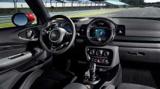 2019-mini-john-cooper-works-clubman-22_BM