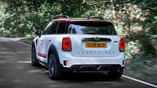 2019-mini-john-cooper-works-countryman-2_BM