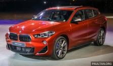 BMW_F39_X2_M35i_Ext-2 BM