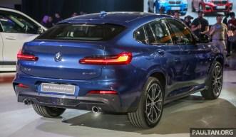BMW_G02_X4_xDrive_30i_MSport_Ext-3
