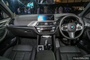 BMW_G02_X4_xDrive_30i_MSport_Int-2