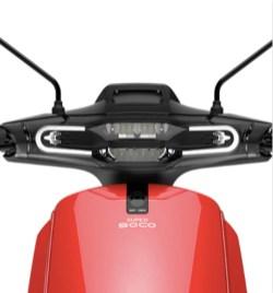 Ducati VMoto CUX BM-15