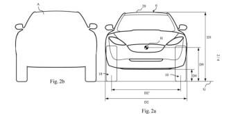 Dyson EV patent-3