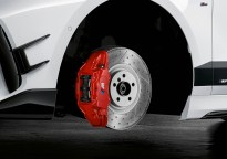 F40-BMW-1-Series-with-M-Performance-Parts-12_BM