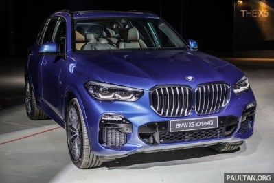 G05 BMW X5 xDrive40i M Sport_Ext-1