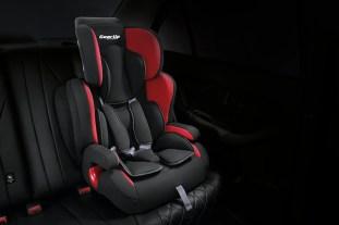 GU Child Seat - Toddler_BM