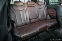 Hyundai_SantaFe_R_22CRDi_Premium_Int-27