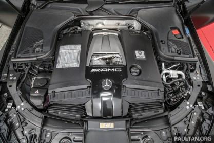 Mercedes_AMG_GT_63s_4matic+_4door_Ext-27