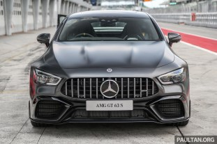 Mercedes_AMG_GT_63s_4matic+_4door_Ext-5
