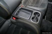 Mercedes_AMG_GT_63s_4matic+_4door_Int-30