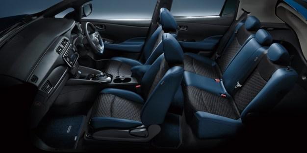 Nissan-Leaf-Autech-12 BM