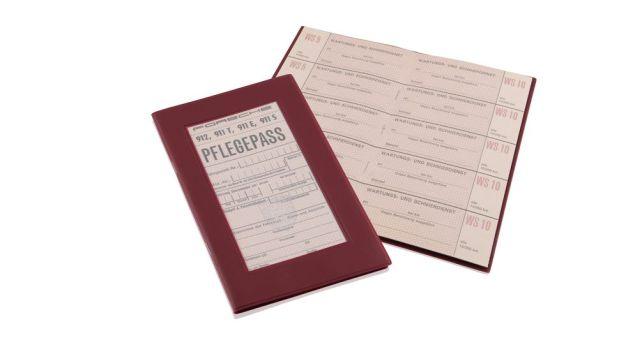 Porsche Classic Manual Reprint_1