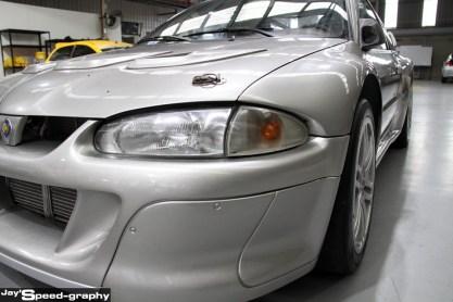Proton Putra WRC-13_BM
