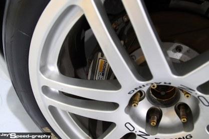 Proton Putra WRC-20_BM