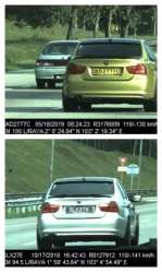SG BMW Plate Switching 3