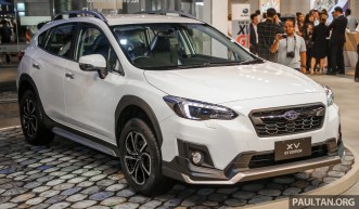 Subaru_XV_GT_Ext-1
