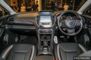 Subaru_XV_GT_Int-2