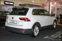Volkswagen Sound & Style Edition_Tiguan-2_BM