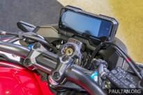 2019 Honda CB500F launch-10