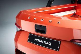 2020-Skoda-Mountiaq-Concept-12-850x567_BM