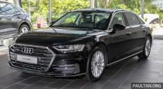 Audi A8 L_Ext-2