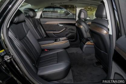 Audi A8 L_Int-54