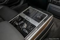 Audi A8 L_Int-61