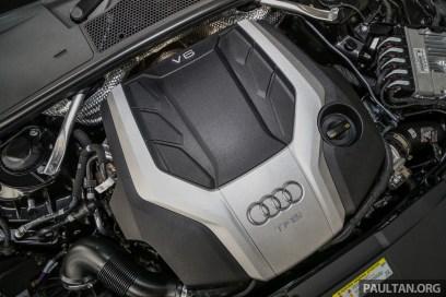 Audi_A6_Glenmarie_Ext-24_BM