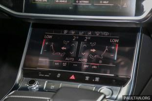 Audi_A7_Glenmarie_Int-9