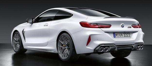 BMW-M8-M-Performance-Parts-4-e1560151639825 BM
