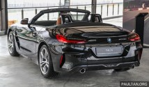 BMW_G29_Z4_SDrive_30i_Ext-2
