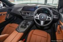 BMW_G29_Z4_SDrive_30i_Int-1 BM