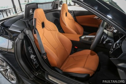 BMW_G29_Z4_SDrive_30i_Int-17 BM