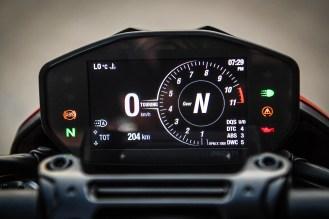 Ducati Hypermotard 950 SP official-35