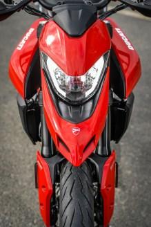 Ducati Hypermotard 950 official-39