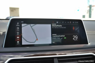 G12 BMW 7 Series LCI-750Li xDrive-review 35