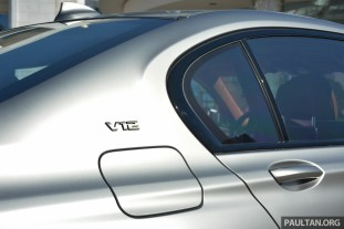 G12 BMW 7 Series LCI-M760Li xDrive-Portugal 17