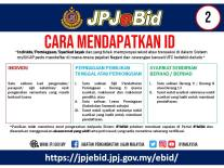 JPJ eBid Jun 2019 BM-2