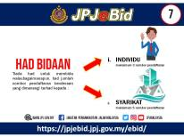 JPJ eBid Jun 2019 BM-7