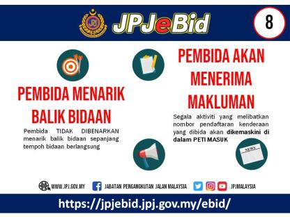 JPJ eBid Jun 2019 BM-8
