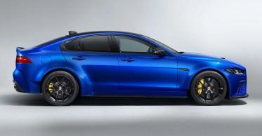 Jaguar XE SV Project 8_3