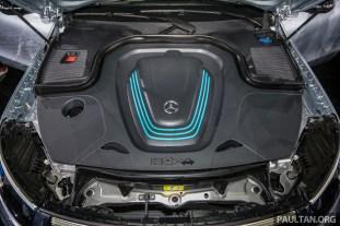 Mercedes_Benz_EQC_Ext-27