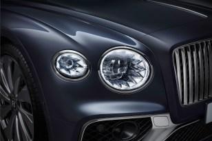New-Bentley-Flying-Spur-5