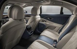 New-Bentley-Flying-Spur-6