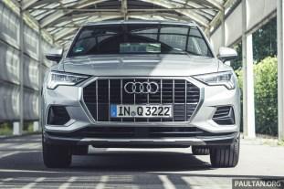 2019 Audi Q3 3