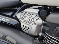 2019 Givi Rimba Raid Triumph Scrambler 1200 XE Jeremias Israel -11
