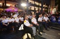 2019 Shell Malaysia MotoGP - 3