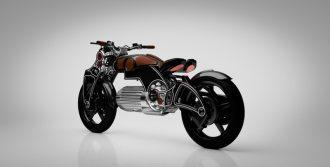 2020 Curtiss Hades - 7
