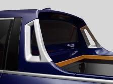 BMW X7 Pick Up Concept 2019 BM-18